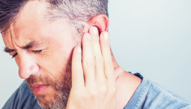 Sonus Complete Reviews: No more ringing in ears? - Spark Health MD
