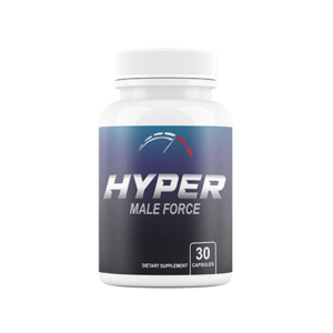 hypre-male-force
