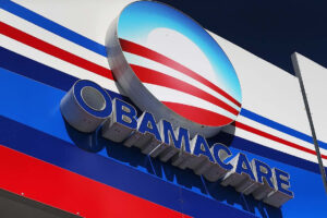the Obamacare act