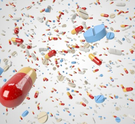 supplements covid-19